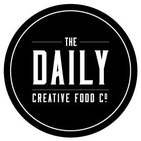 the-daily-creative-food-co